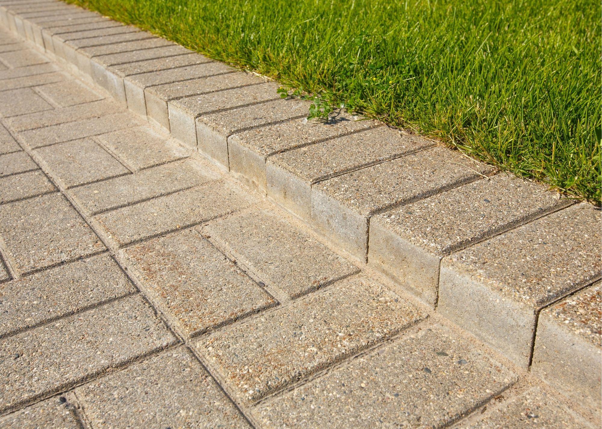 decorative concrete Des Moines IA